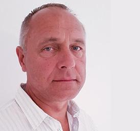 ANDRES VESKI