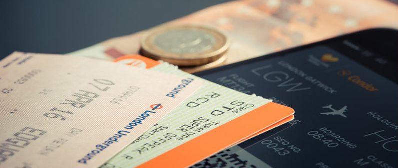 air_tickets