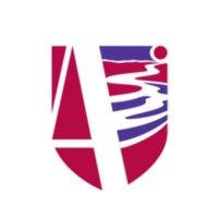 Assiniboine-Community-College