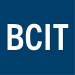 British-Columbia-Institute-of-Technology-Burnaby