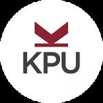 Kwantlen-Polytechnic-University