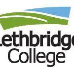 Lethbridge-College-150x146