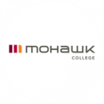 Mohawk-College