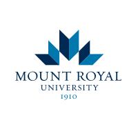 Mount-Royal-University-1