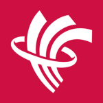 Red_River_College_logo-150x150