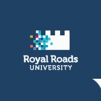 Royal-Roads-University