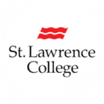 St.-Lawrence-College