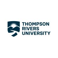 Thompson-Rivers-University