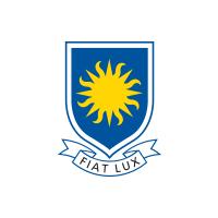 University-of-Lethbridge-1