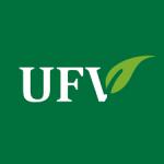 University-of-the-Fraser-Valley